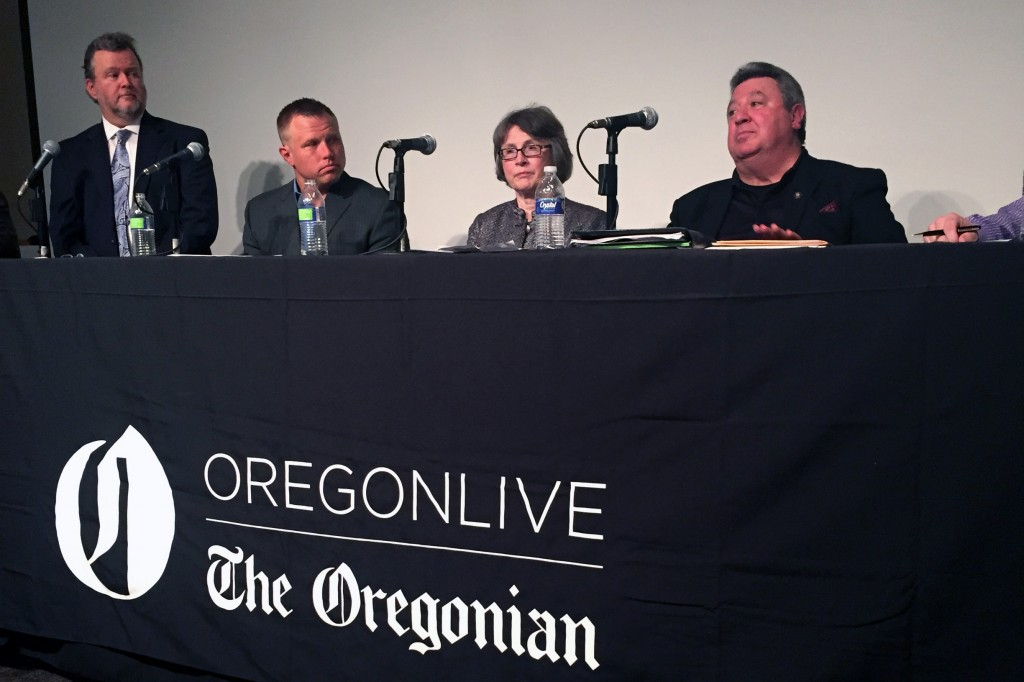 oregon-get-pot-right-panelists-header-image-crop